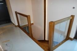 balustrada170.JPG