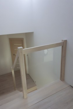 balustrada172.jpg