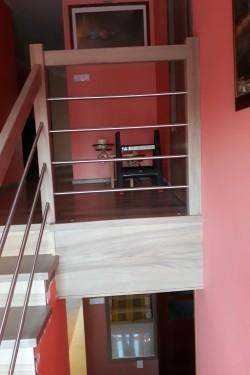 balustrada180.jpg