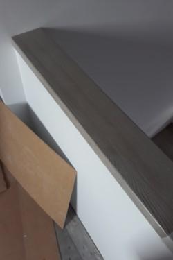 balustrada177.jpg