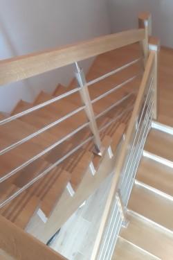 balustrada183.jpg