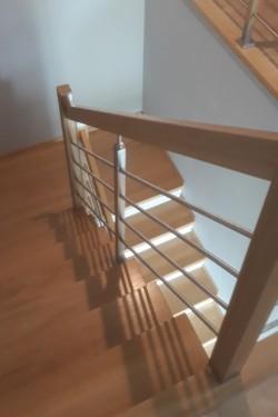 balustrada186.jpg