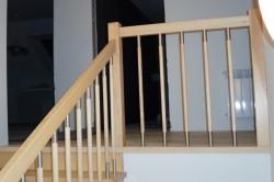 balustrada190.JPG