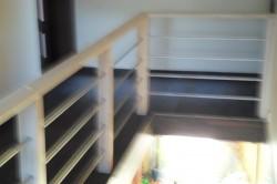 balustrada194.JPG