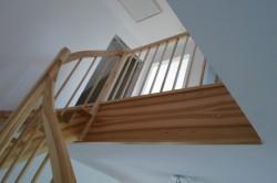 balustrada196.JPG
