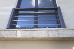 balustrada200.jpg
