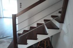 balustrada199.jpg