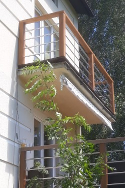balustrada205.jpg