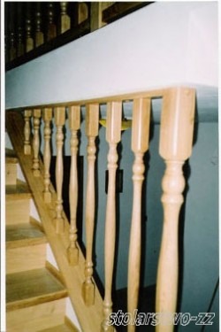 balustrada006.jpg