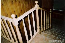 balustrada005.jpg