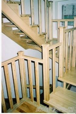 balustrada007.jpg
