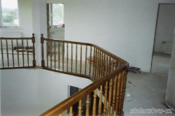 balustrada013.jpg