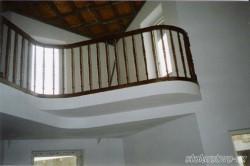 balustrada014.jpg