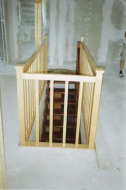 balustrada015.jpg