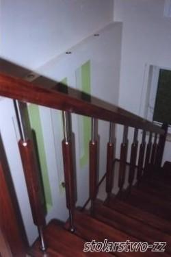 balustrada018.jpg