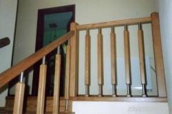 balustrada023.jpg