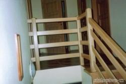 balustrada022.jpg