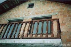 balustrada025.jpg