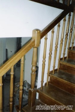 balustrada017.jpg
