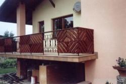 balustrada032.jpg