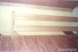 balustrada035.jpg