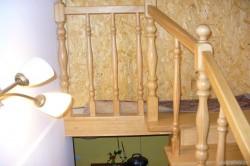 balustrada052.jpg