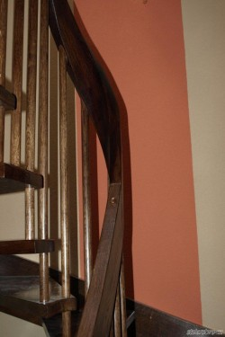 balustrada057.jpg