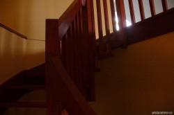 balustrada050.jpg