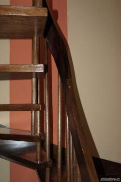 balustrada056.jpg