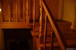 balustrada051.jpg