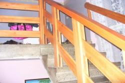 balustrada062.jpg