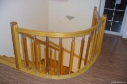 balustrada069.jpg