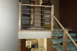 balustrada074.jpg