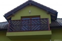 balustrada079.jpg