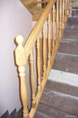 balustrada061.jpg
