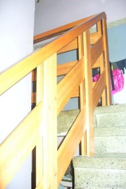 balustrada064.jpg