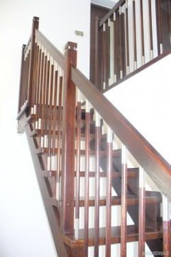 balustrada076.jpg