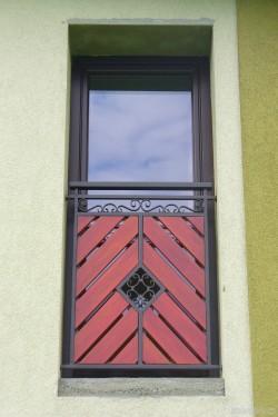 balustrada091.jpg