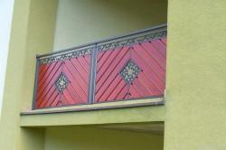 balustrada092.jpg