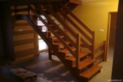 balustrada101.jpg