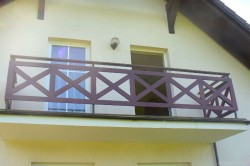 balustrada102.jpg