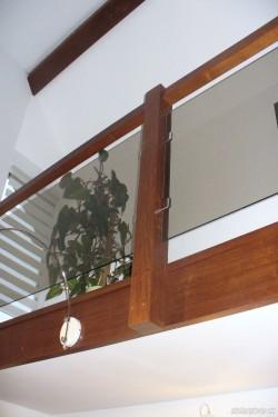 balustrada112.jpg