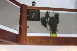 balustrada111.jpg