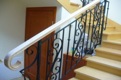 balustrada118.jpg