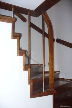 balustrada117.JPG
