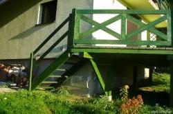 balustrada108.jpg