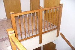 balustrada116.jpg