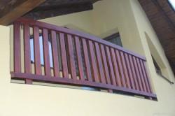 balustrada113.jpg