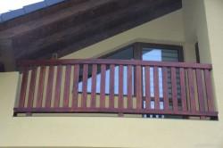 balustrada114.jpg