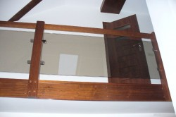 balustrada110.jpg